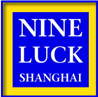 Shanghai Nineluck Co.,Ltd